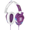 Skullcandy Skullcrusher Headphones - 2011