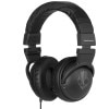 Skullcandy Hesh Headphones - 2011
