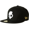 Skullcandy Team 5950 New Era Hat