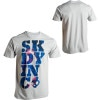 Skullcandy Galaxy T-Shirt - Short-Sleeve - Men's