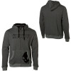 Skullcandy Crispy Full-Zip Hooded Sweatshirt - Men's
