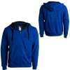 Skullcandy Throwback Full-Zip Hooded Sweatshirt - Men's