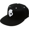 SkullDayLong J-Fit Hat