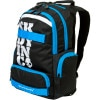 Skullcandy Dream Team II Backpack