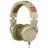 Skullcandy G.I. Headphones w/Mic