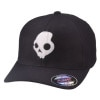 Skulldaylong X-Fit Hat