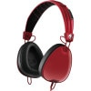 Skullcandy Aviator Headphones w/Mic3