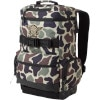 MITW Skate Backpack
