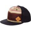 Skullcandy Summit 9Fifty Snap Back Hat