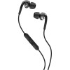 Skullcandy Fix In-Ear Earbuds with Mic3 - 2011