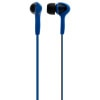 Skullcandy Smokin' Buds with Mic - 2011