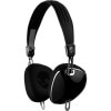 Navigator Headphone w/Mic3