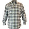 Deck Shirt - Long-Sleeve - Men's