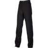 Kromer Trouser Pant - Men's