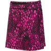 Happy Girl Skirt - Women's