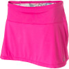 Marathon Chick Skirt - Women's