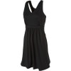 Serendipity Dress - Women's