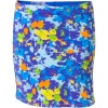 Happy Kid Skirt - Girls'