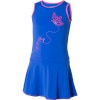 Wonder Kid Dress - Girls'