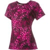 Jubilee Top - Short-Sleeve - Women's
