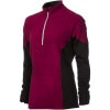 Toasty Mitts Shirt - Long-Sleeve - Women's