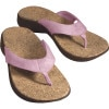 Sole Casual Flip Sandal - Women's