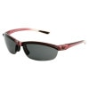 Smith Factor Interchangeable Sunglasses - Polarized