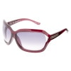 Smith Melrose Sunglasses