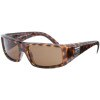 Smith Chino Sunglasses