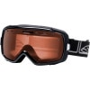 Smith Heiress Goggle - Polarized