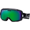 Smith Heiress Goggle - Women's