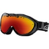 Smith Anthem Goggle - Women's