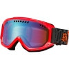 Smith Scope Graphic Goggle
