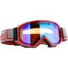 Smith Scope Pro Goggle