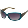 Shoreline Sunglasses - Women's - Polarized