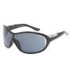 Smith Habit Sunglasses