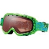 Smith Gambler Graphic Junior Series Goggle