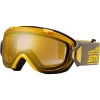 Smith I/OS Interchangeable Optic Goggle