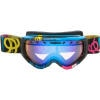 Smith Phenom Exclusivo Goggle