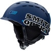 Smith Hustle Helmet