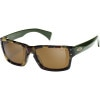 Smith Chemist Polarized Sunglasses Sunglasses