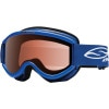 Challenger OTG Junior Series Goggles - Youth