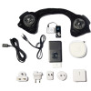 Smith Skullcandy Bluetooth Helmet Audio Kit