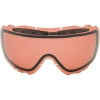 Prophecy Replacement Goggle Lens