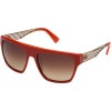 Smith Grifter Sunglasses