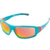 Interlock Spoiler Sunglasses