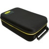 Goggle Carrier - Large
