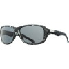 Brooklyn Sunglasses - Women's - Polarized