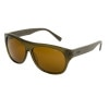 Roundhouse Polarized Sunglasses