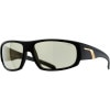 Terrace Polarized Sunglasses